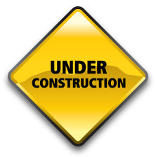 Under COnstuction